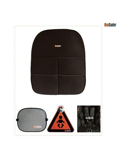 Oto koltuğu&Aksesuarları-BeSafe